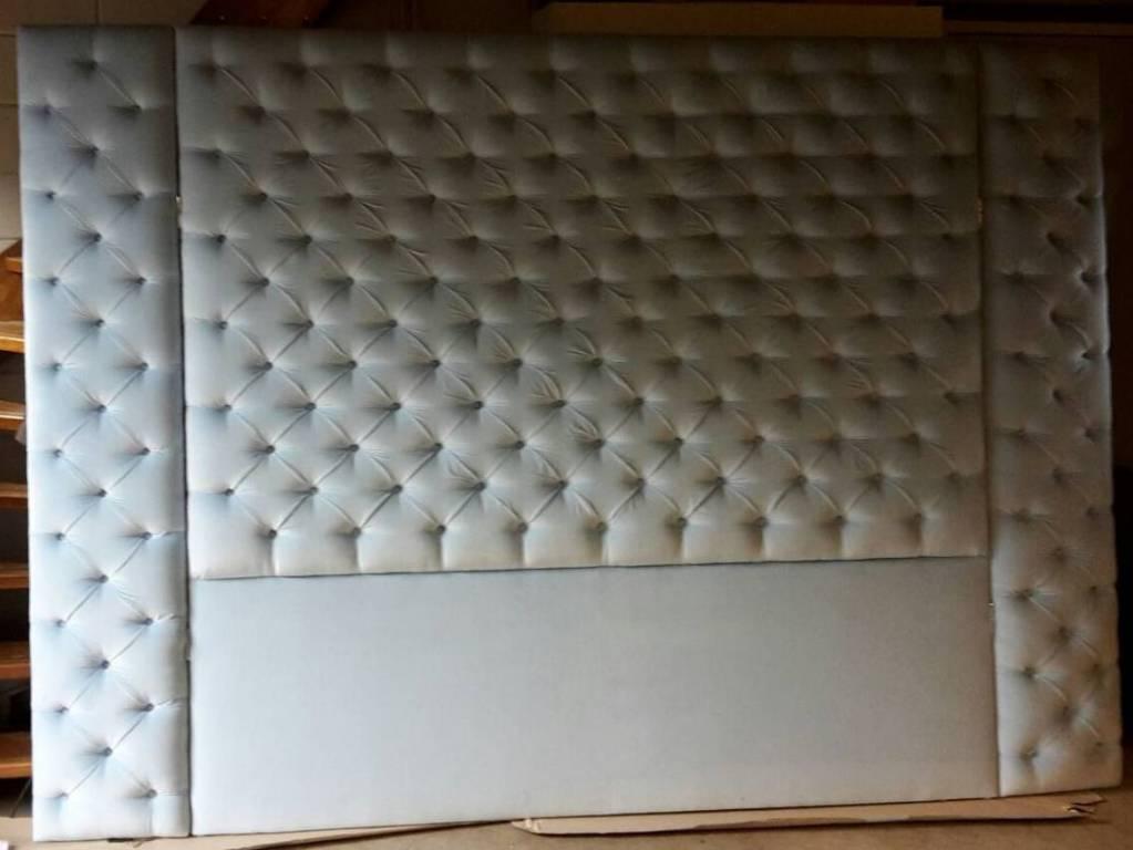 Gamma Keuken Blok : Hoofdbord Op Maat ~ Beste ideeën voor interieurontwerp